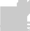 comission de la contruction du quebec